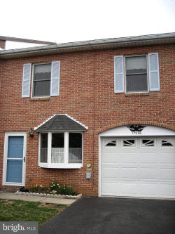 Photo of 17926 Golf View DRIVE, Hagerstown, MD 21740 (MLS # 1000283598)