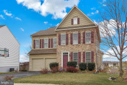 Photo of 870 Edgeworth COURT, Red Lion, PA 17356 (MLS # 1000283770)
