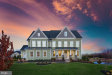 Photo of 0 Linwood Manor PLACE, Ashburn, VA 20148 (MLS # 1000284162)