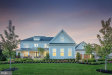 Photo of 0 Linwood Manor PLACE, Ashburn, VA 20148 (MLS # 1000284296)