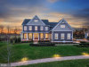 Photo of 0 Linwood Manor PLACE, Ashburn, VA 20148 (MLS # 1000284306)