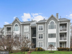 Photo of 20408 Shore Harbour DRIVE, Unit 5-F, Germantown, MD 20874 (MLS # 1000285080)