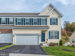 Photo of 88 Greenvale Mews DRIVE, Unit 35, Westminster, MD 21157 (MLS # 1000285406)