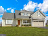 Photo of 2510 Admire Springs DRIVE, Dover, PA 17315 (MLS # 1000285482)