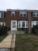 Photo of 312 Stanmore ROAD, Baltimore, MD 21212 (MLS # 1000285600)