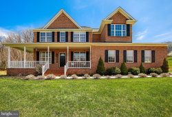 Photo of 1209 Bollinger ROAD, Westminster, MD 21157 (MLS # 1000285682)