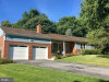 Photo of 5339 Goldmine ROAD, Frederick, MD 21703 (MLS # 1000285860)