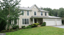 Photo of 10844 Harmel DRIVE, Columbia, MD 21044 (MLS # 1000286614)