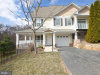Photo of 9712 Winery COURT, Unit 9712, Gaithersburg, MD 20879 (MLS # 1000286898)