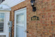 Photo of 6919 Alex COURT, Frederick, MD 21703 (MLS # 1000286982)