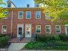 Photo of 110 Willis STREET, Westminster, MD 21157 (MLS # 1000287376)