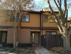 Photo of 2847 Baneberry COURT, Baltimore, MD 21209 (MLS # 1000287378)