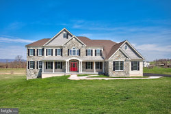 Photo of 40824 Cliford COURT, Waterford, VA 20197 (MLS # 1000287848)