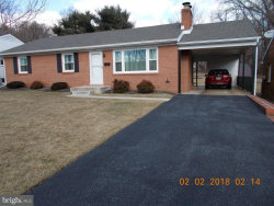 Photo of 934 Noland DRIVE, Hagerstown, MD 21740 (MLS # 1000287866)