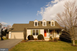 Photo of 13115 Orchid DRIVE, Hagerstown, MD 21742 (MLS # 1000287918)