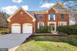 Photo of 5109 Crystal Springs DRIVE, Ellicott City, MD 21043 (MLS # 1000288180)