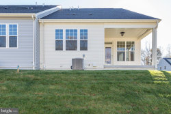 Photo of 9751 Knowledge DRIVE, Laurel, MD 20723 (MLS # 1000288382)