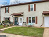 Photo of 3113 Galaxy ROAD, Dover, PA 17315 (MLS # 1000288412)