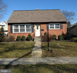 Photo of 343 E. Roosevelt AVENUE, Middletown, PA 17057 (MLS # 1000288416)