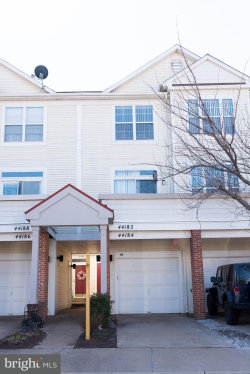 Photo of 44184 Shady Glen TERRACE, Ashburn, VA 20147 (MLS # 1000288924)