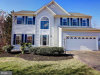 Photo of 20927 Gardengate CIRCLE, Ashburn, VA 20147 (MLS # 1000288964)