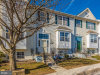 Photo of 8838 Briarcliff LANE, Frederick, MD 21701 (MLS # 1000289332)
