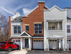 Photo of 10816 Warfield PLACE, Unit 205, Columbia, MD 21044 (MLS # 1000289370)