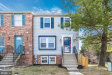 Photo of 6840 Yellow Sheave COURT, Frederick, MD 21703 (MLS # 1000289448)