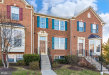 Photo of 508 Stone Springs LANE, Middletown, MD 21769 (MLS # 1000290354)