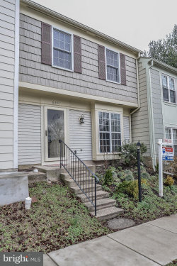 Photo of 6331 Prince WAY, Centreville, VA 20120 (MLS # 1000290516)