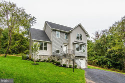 Photo of 9734 Woodcliff COURT, New Market, MD 21774 (MLS # 1000290594)