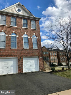 Photo of 4051 Stewarts Bridge COURT, Fairfax, VA 22033 (MLS # 1000291122)