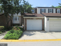 Photo of 3804 Dunsinane DRIVE, Unit 25, Silver Spring, MD 20906 (MLS # 1000291812)