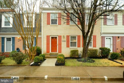 Photo of 5466 Lighthouse LANE, Burke, VA 22015 (MLS # 1000292172)