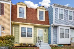 Photo of 4 Birdseye COURT, Germantown, MD 20874 (MLS # 1000292202)