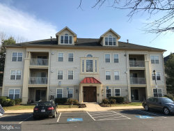 Photo of 11800 Eton Manor DRIVE, Unit 301, Germantown, MD 20874 (MLS # 1000292332)