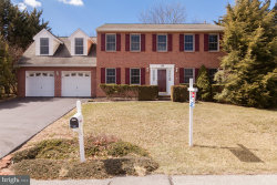 Photo of 120 Stanford ROAD, Hagerstown, MD 21742 (MLS # 1000292730)