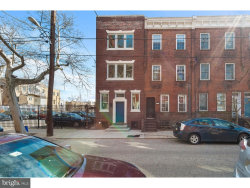 Photo of 726 Catharine STREET, Philadelphia, PA 19147 (MLS # 1000292826)