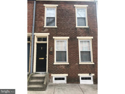 Photo of 122 W Union STREET, West Chester, PA 19382 (MLS # 1000293036)