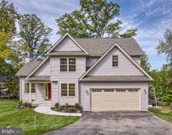Photo of 3350 Eclipse DRIVE, Jefferson, MD 21755 (MLS # 1000293322)