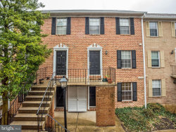 Photo of 929 Rolfe STREET, Unit 1, Arlington, VA 22204 (MLS # 1000293328)