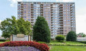 Photo of 1220 Blair Mill ROAD, Unit 1409, Silver Spring, MD 20910 (MLS # 1000293364)