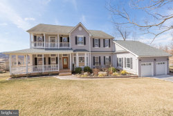 Photo of 141 Old Baltimore ROAD, Winchester, VA 22603 (MLS # 1000293890)