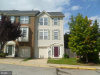 Photo of 9099 Tanyard LANE, Lorton, VA 22079 (MLS # 1000294008)