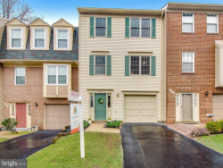 Photo of 3905 Collis Oak COURT, Fairfax, VA 22033 (MLS # 1000294026)