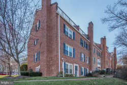Photo of 4931 7th ROAD S, Unit 4931, Arlington, VA 22204 (MLS # 1000294044)