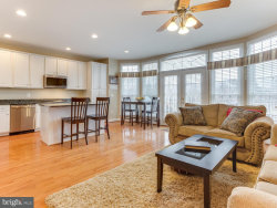 Photo of 18535 Bear Creek TERRACE, Leesburg, VA 20176 (MLS # 1000294048)