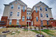 Photo of 23315 Milltown Knoll SQUARE, Unit 104, Ashburn, VA 20148 (MLS # 1000294082)
