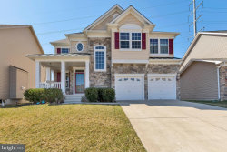 Photo of 115 Thoroughbred DRIVE, Prince Frederick, MD 20678 (MLS # 1000294110)