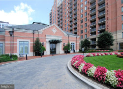 Photo of 11710 Old Georgetown ROAD, Unit 1322, North Bethesda, MD 20852 (MLS # 1000294222)